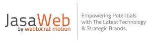 Jasa Pembuatan Website & Toko Online #1 di Surabaya