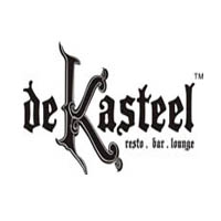 dekasteel logo