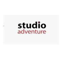 studiopot