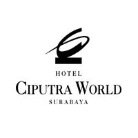 cw hotel baru