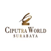 cw logo baru