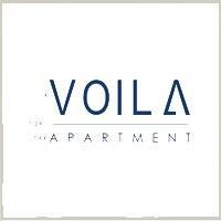 new voila