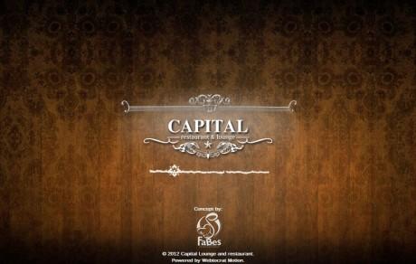 capital1