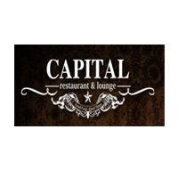 capitalpot