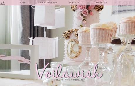 voilaw1