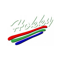hokky logo baru
