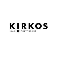 kirkos logo baru