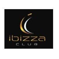 ibizzaclub
