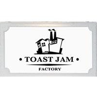 toastlogo