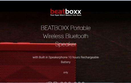 beatboxx1