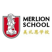 merlionlogo