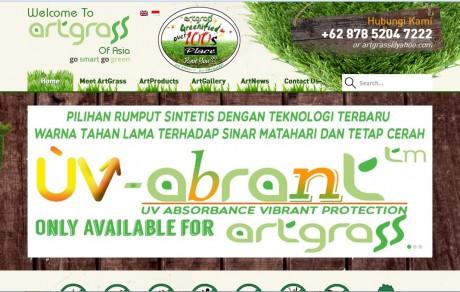 artgrass1
