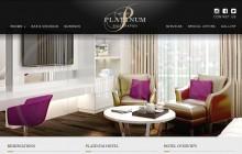 Hotel Platinum Balikpapan