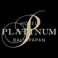 Hotel Platinum Balikpapan_-_logo