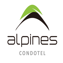alpin logo