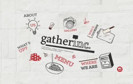 gatherinc-bistro