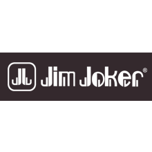 jim joker logo web