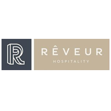reveur hotel logo web