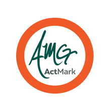 Amg act mark web