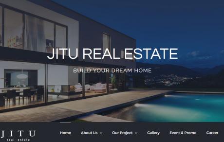 jitu-real-estate