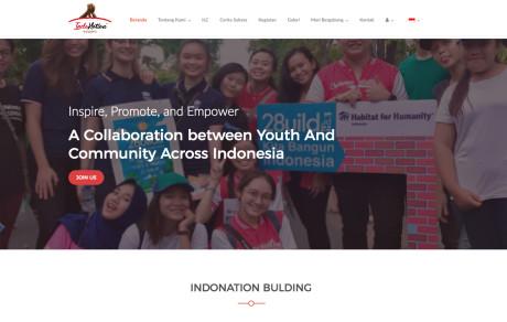 Screenshot_2018-07-26 Beranda IndoNation Building
