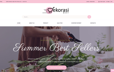 Screenshot_2018-07-26 Dekorasi Mart