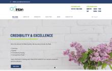 Screenshot_2018-07-26 Intan Chemical