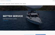Screenshot_2018-08-04 East Cruise