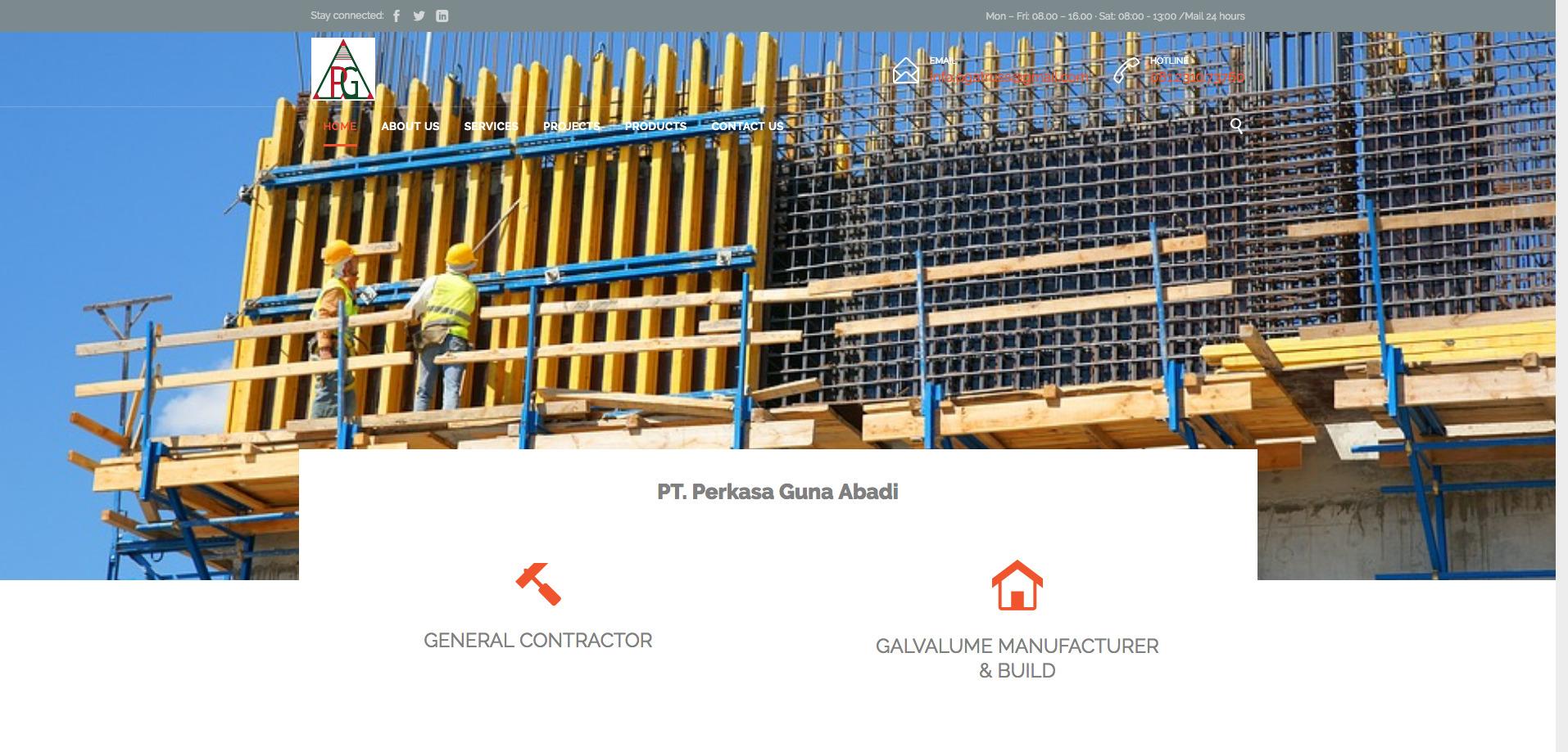 Screenshot_2018-08-04 PT Perkasa Guna Abadi(1)