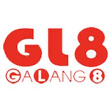 GL8logo