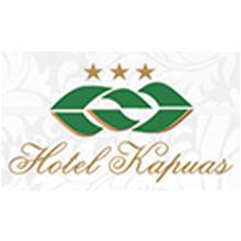 p-kapuas-logo